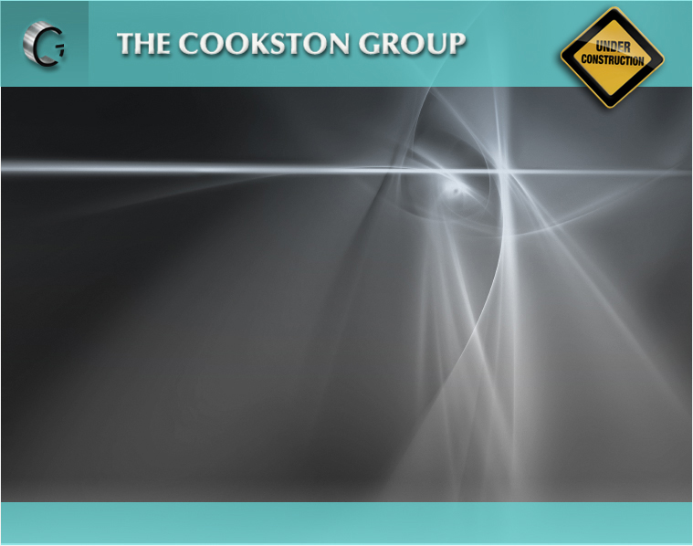Steve Cookston Group